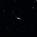 NGC 139