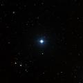HR 6362