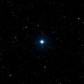 HD 216523
