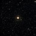 HIP 62915