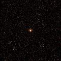 HD 215242