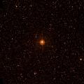 HD 29805