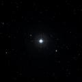HIP 10795