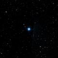 HIP 40655