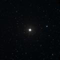 HIP 76456