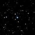 NGC 2609