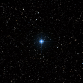 HIP 62478