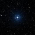 HIP 93012