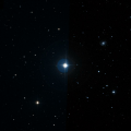 HD 161289