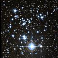 NGC 2614