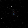 HIP 25973