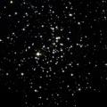 NGC 2616