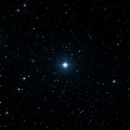 HD 179958