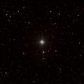 HIP 97454
