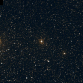 HIP 59588