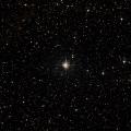 HIP 42434