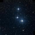 HIP 103871