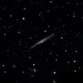 NGC 2618