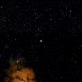 HIP 18275