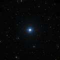 HR 4877