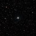 HD 158463