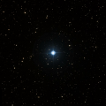 HIP 22152