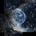 NGC 2620