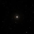 HR 6144