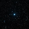 HD 4849