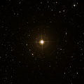HD 96528