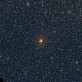 HD 152308