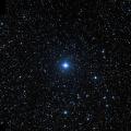 HIP 10379