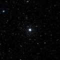 HR 5268