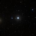 HD 171369