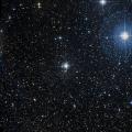 HIP 62743