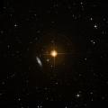 HD 126400