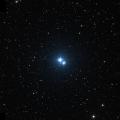 HIP 91552
