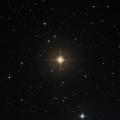 HIP 47664