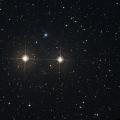 HIP 57507