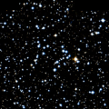 NGC 2629