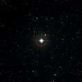 HD 185264