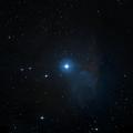 HIP 104579