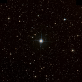 HIP 3576