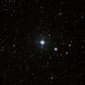 HIP 16177