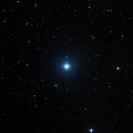 HD 174177