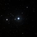 HD 185436
