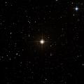 HIP 10884