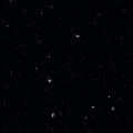 NGC 142