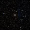 HIP 2865