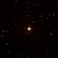 HIP 41572